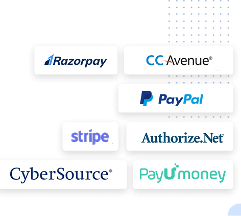 payment-gateway.png